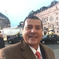 Marcos Antonio Grecco
