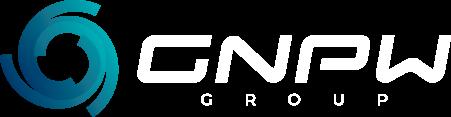 Logo GNPW Group