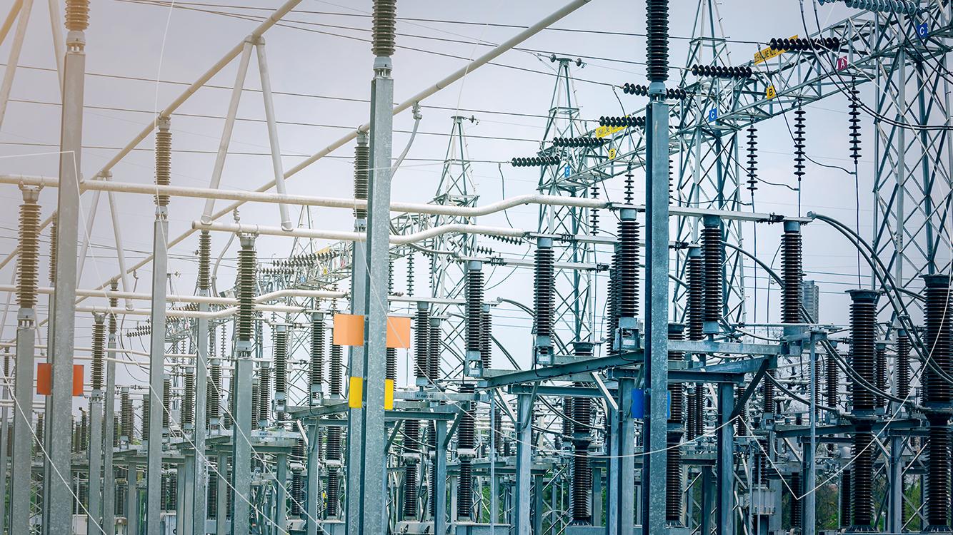 Demanda de Energia: Entenda as ações do MME