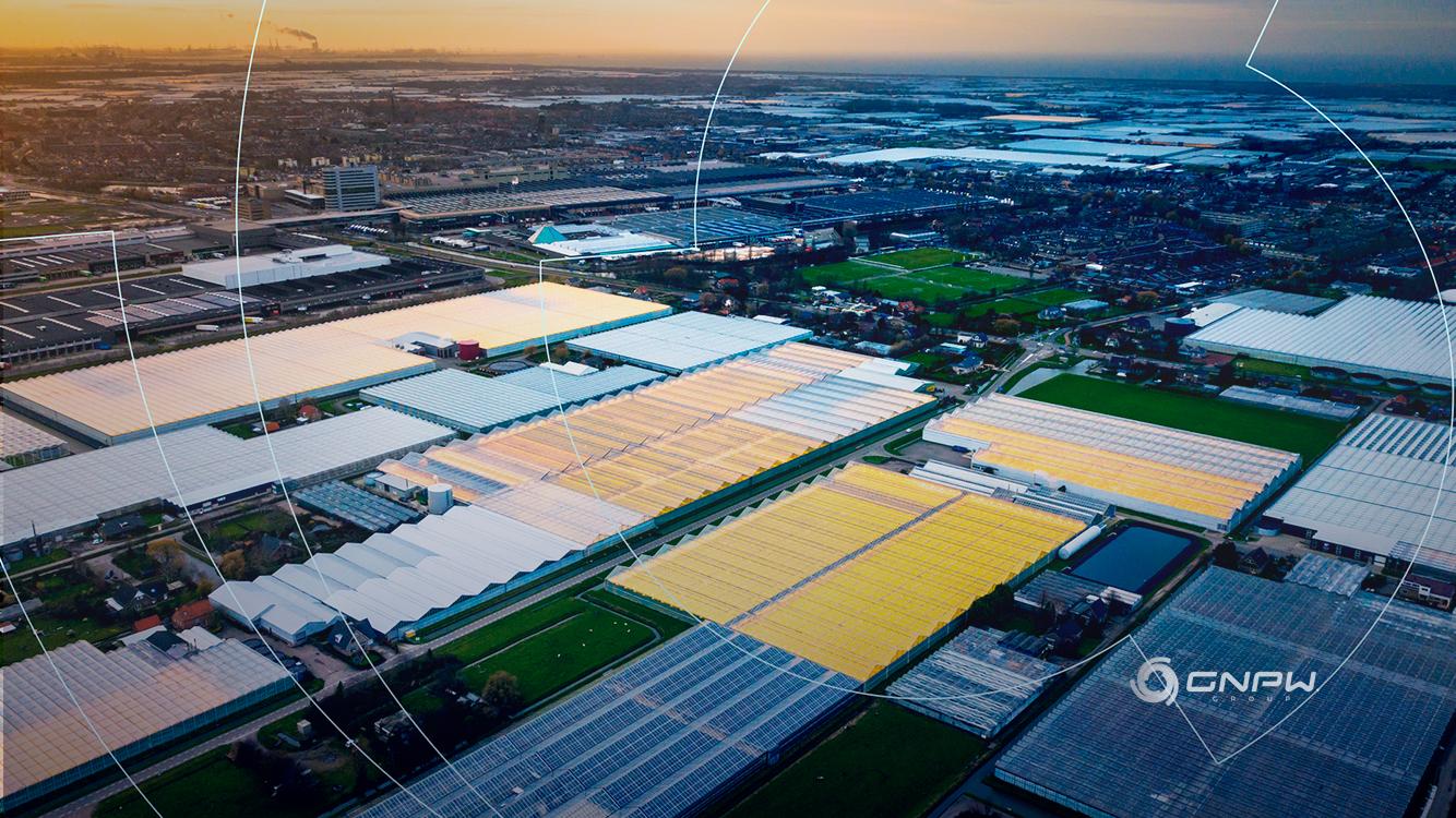 Energia Limpa: O Futuro do Mercado de Energia