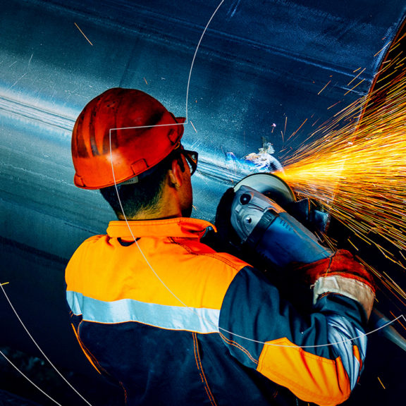 Indústrias e ANEEL: Entenda como a Demanda Contratada pode se tornar uma vantagem