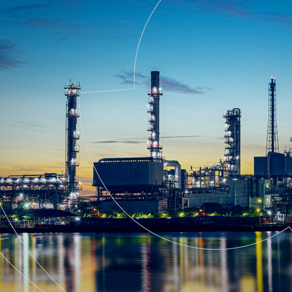 gnpw-group-blog-qual-a-relacao-entre-o-mercado-de-energia-e-ccee_