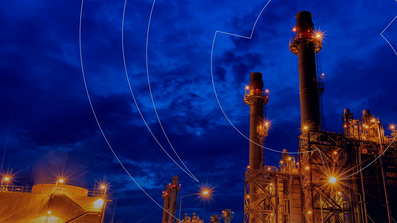 Como funcionam as usinas termelétricas?