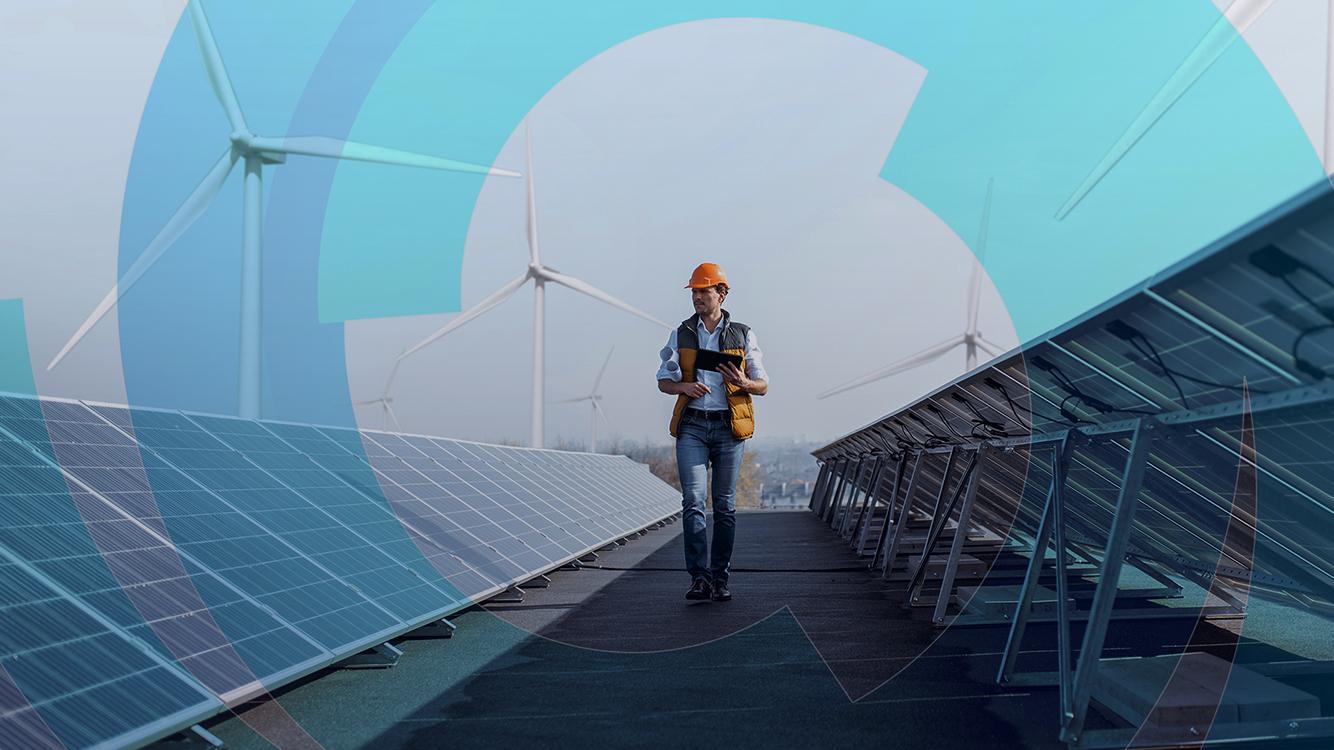 Energias alternativas: por que elas são as fontes do futuro?