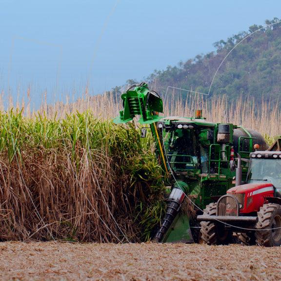 Investimento em biocombustíveis: entenda melhor!