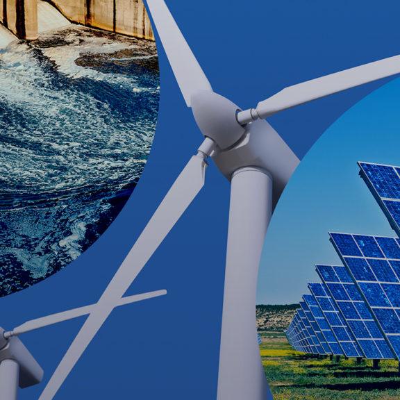 Quais as principais matrizes energéticas do Brasil?