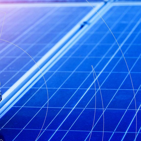 Taxação da energia solar: entenda o impasse!