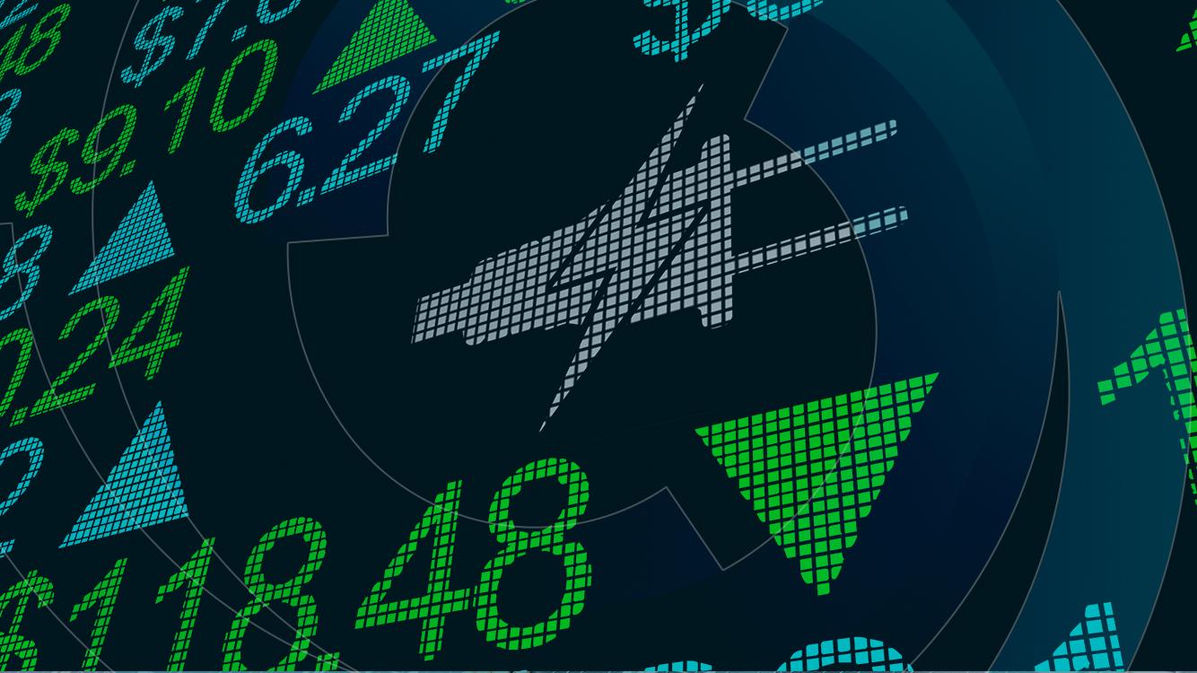 Derivativos de energia: o que isso significa para o mercado?