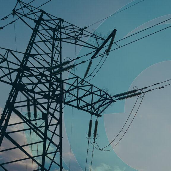Como é o setor de energia elétrica no Brasil? Entenda as principais matrizes do país, veja a legislação e conheça perspectivas do futuro.