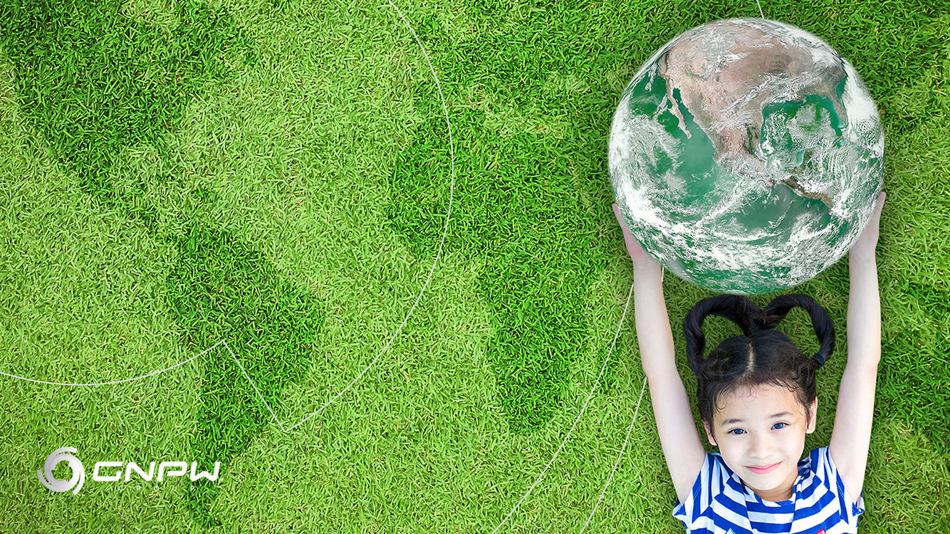 ESG e a relação com sustentabilidade