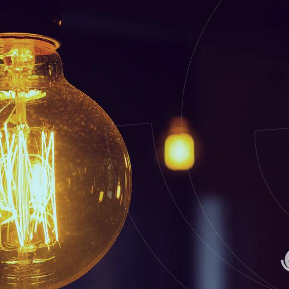 Consumo de energia elétrica: como reduzir?