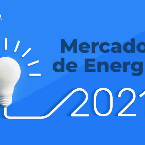 Perspectivas do Mercado de Energia para 2021