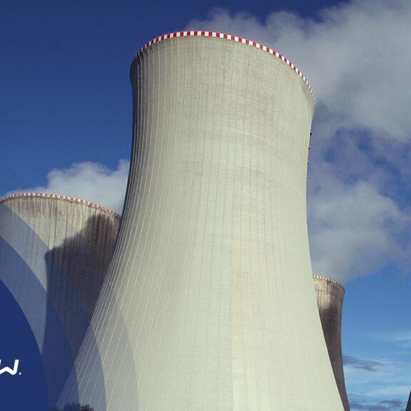 Qual o futuro das usinas nucleares?