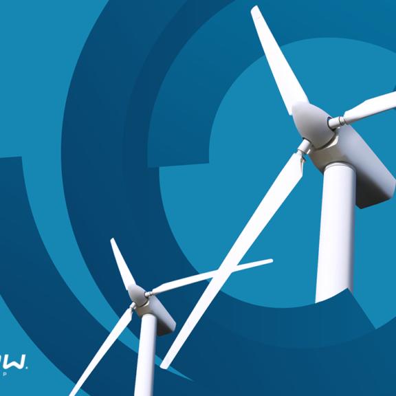 Energia eólica no Brasil: qual a sua importância?