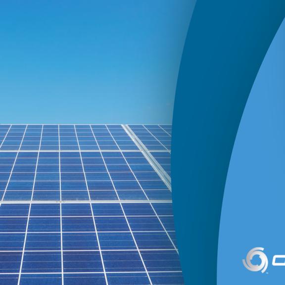 Por que o Brasil deve intensificar o investimento em energia solar?