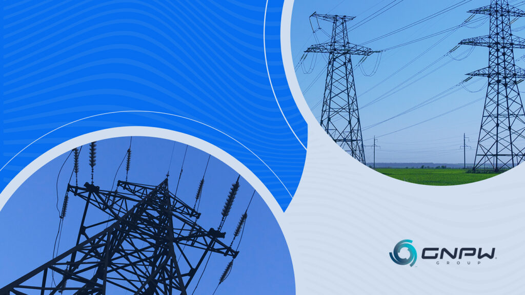 What is the future of the Brazilian energy sector?