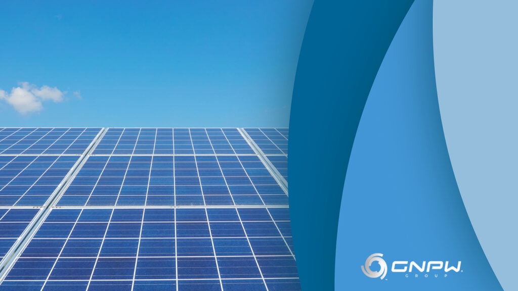 Investments in solar energy in Brazil