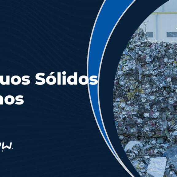O que são os resíduos sólidos urbanos (RSU)?