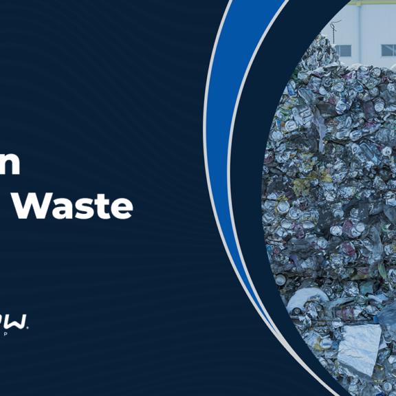 urban waste (MSW)