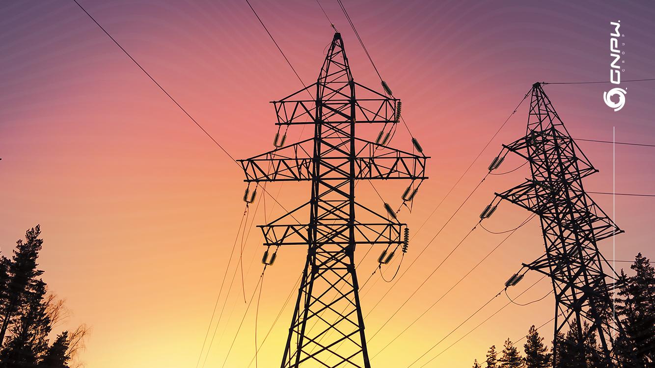 Setor energético e as expectativas para 2021