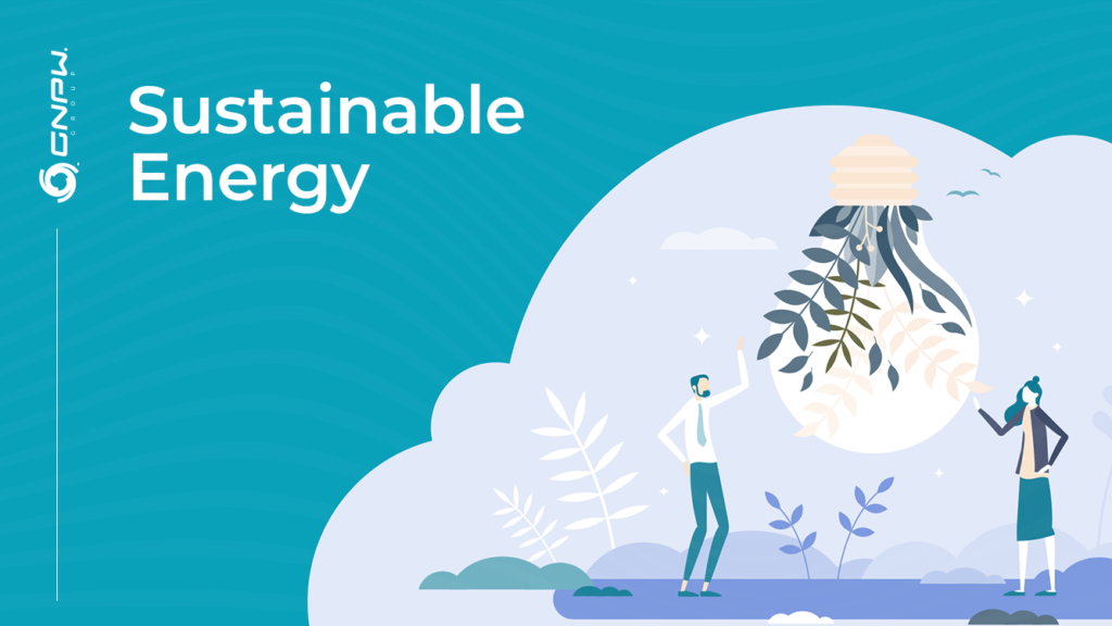 Sustainable energy in Brazil: what is the importance of incentives?