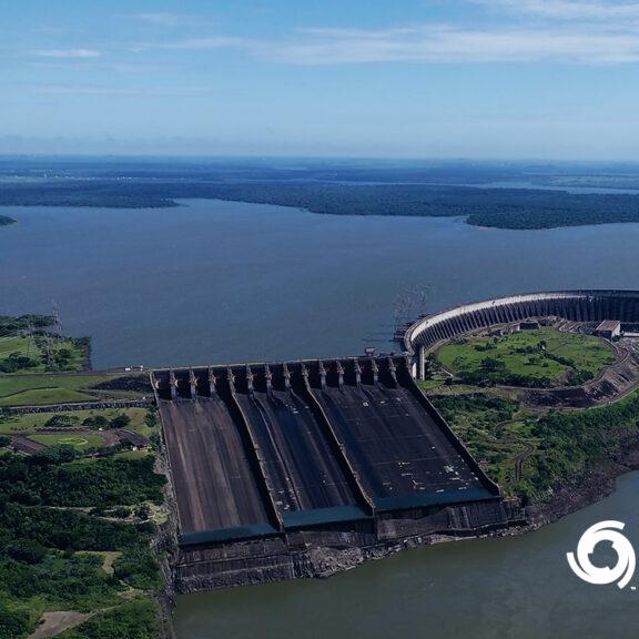 Crise hídrica: é possível termos racionamento de energia em 2021?