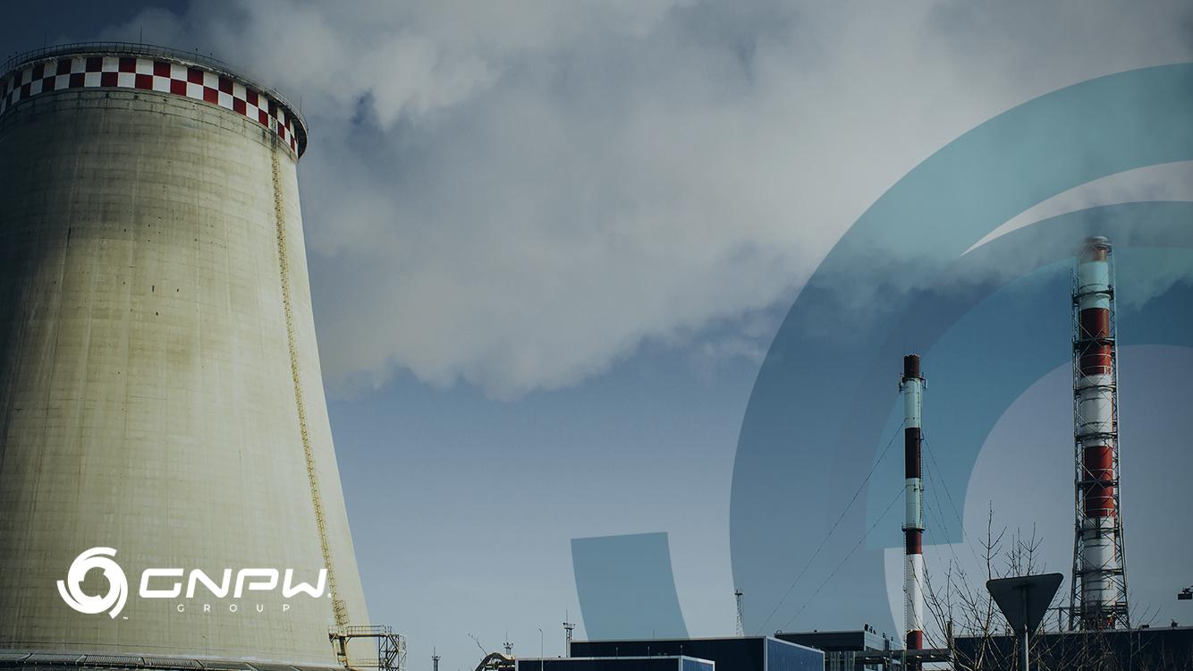Como a geração térmica impactará a conta de energia em 2022?