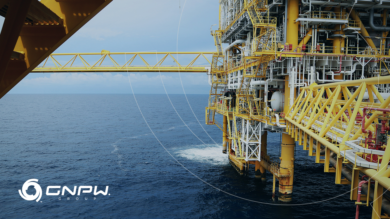Como funciona o mercado do gás natural no Brasil?