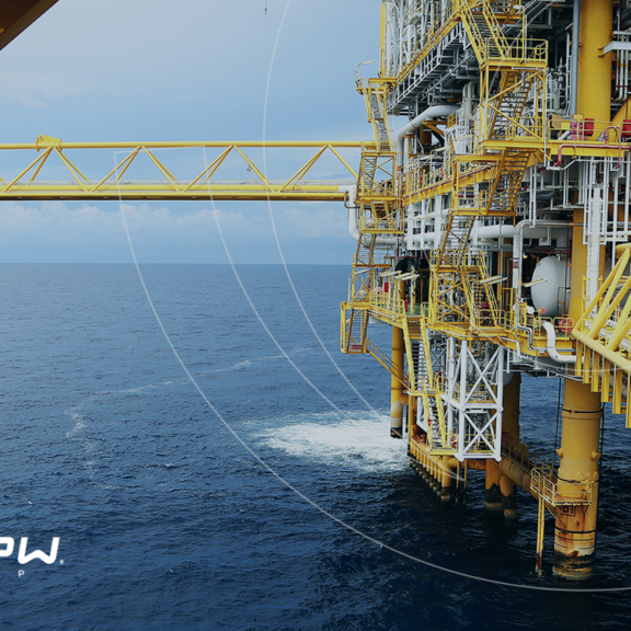 How does the natural gas market in Brazil work?