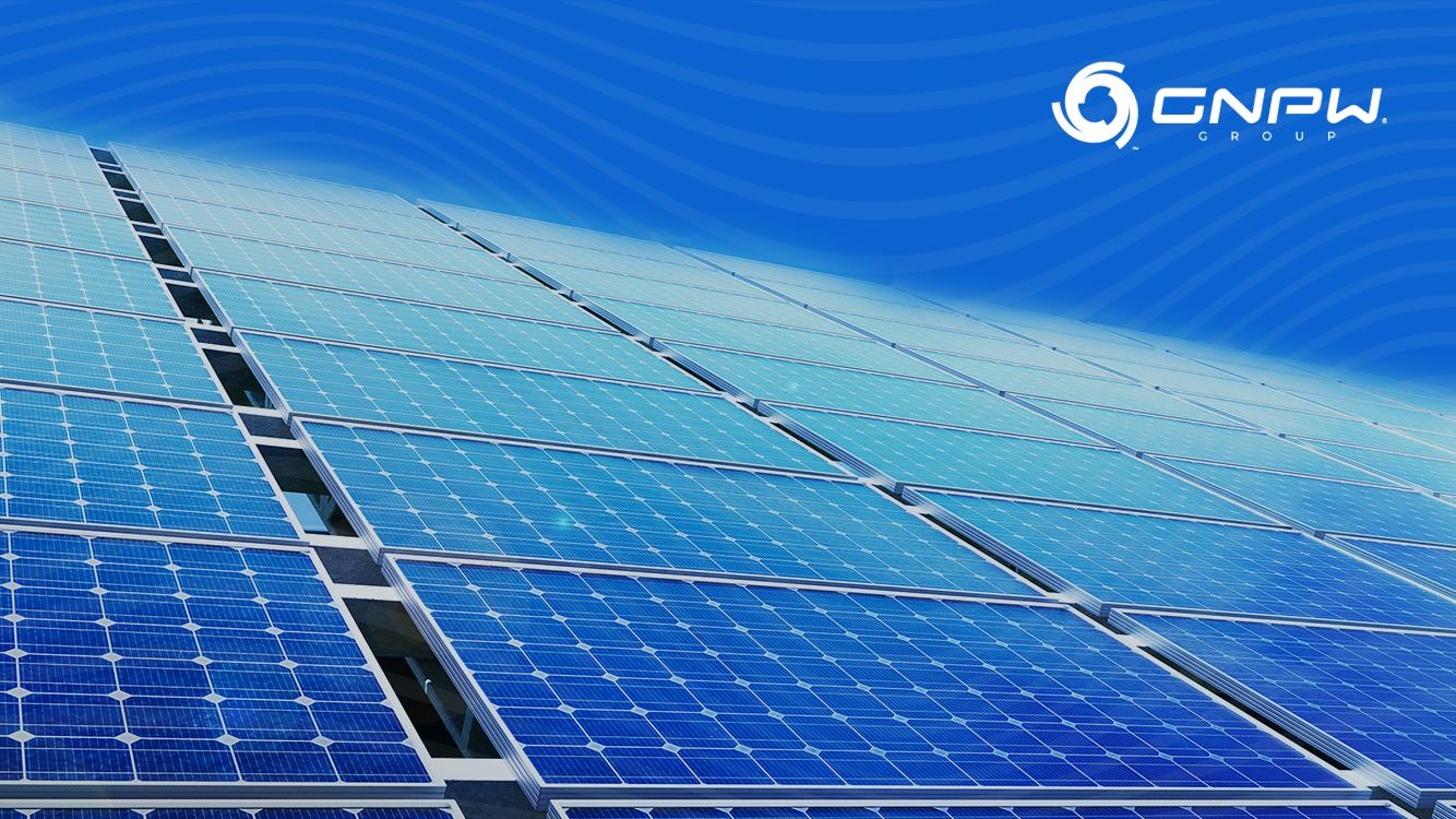 Altos e Campo Maior terão miniusinas de energia solar fotovoltaica