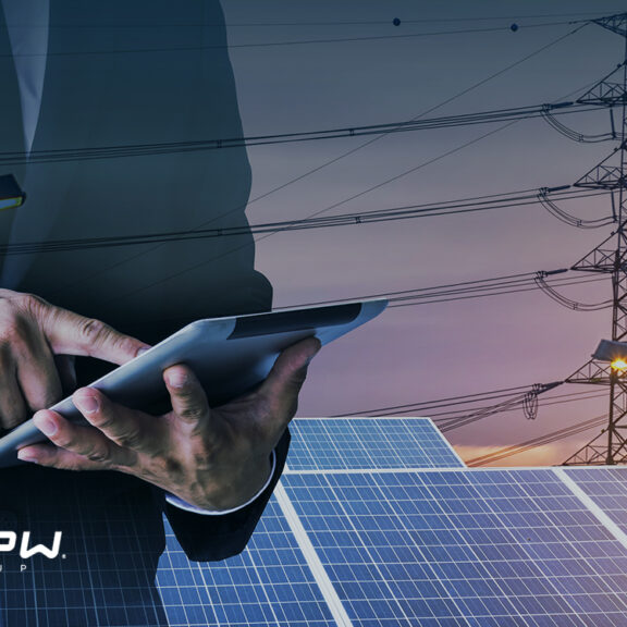 Investimento em energia renovável cresce em todo mundo