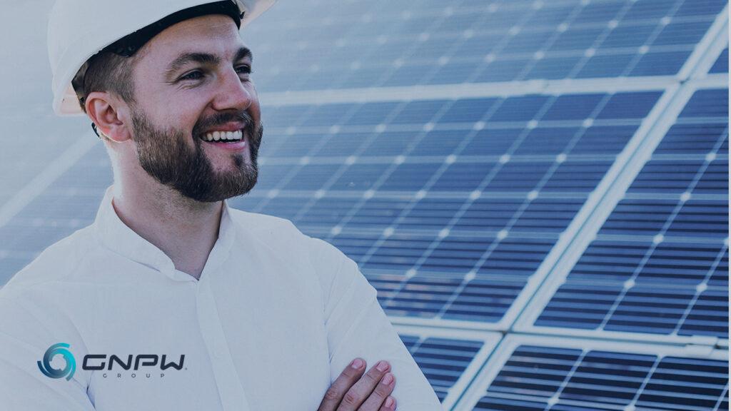 Leilão de energia renovável: entenda a demanda!