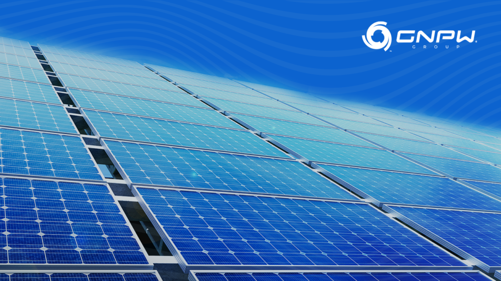 Mini solar photovoltaic power plants in Altos and Campo Maior will be managed by GNPW Group