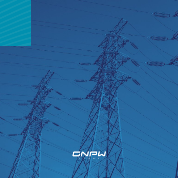 Setor elétrico: conheça 3 questões estruturais